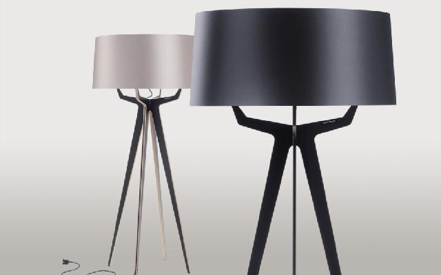 kategorie licht wohnen design georg greb. Black Bedroom Furniture Sets. Home Design Ideas