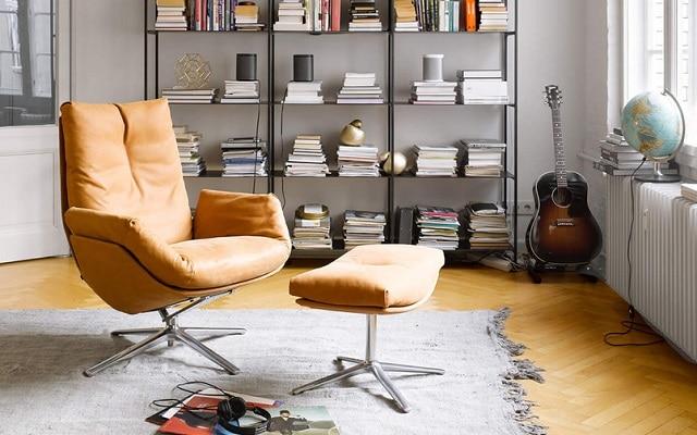 Einrichtung Fur Ihr Zuhause Wohnen Design Greb